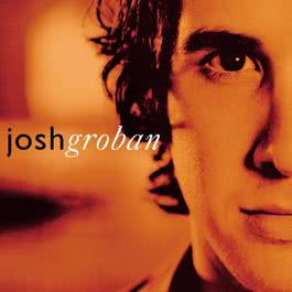 Never Let Go (Album Version) 2003 Josh Groban