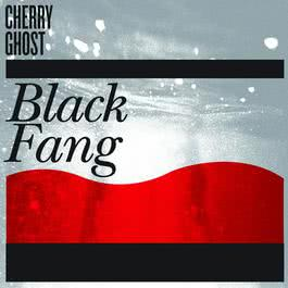 Black Fang 2010 Cherry Ghost