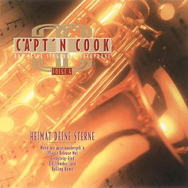 Heimat Deine Sterne, Folge 4 2006 Captain Cook und seine singenden Saxophone