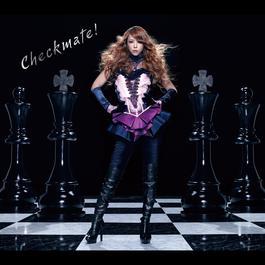 Checkmate! 2011 安室奈美惠