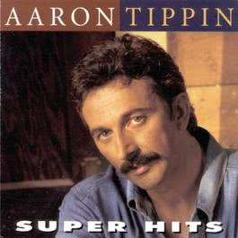 Super Hits 1998 Aaron Tippin