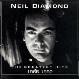 The Greatest Hits 1966 - 1992 1992 Neil Diamond