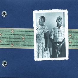 The Complete Ella Fitzgerald & Louis Armstrong 1970 Ella Fitzgerald