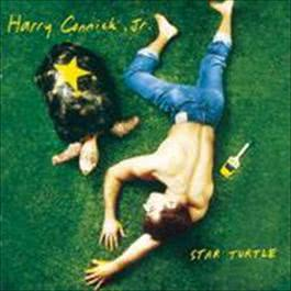 Star Turtle 2008 Harry Connick Jr.