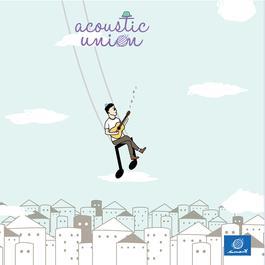 อัลบั้ม Acoustic Lover