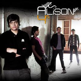 Alison 4 2008 Alison 4