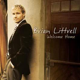 Welcome Home 2006 Brian Littrell