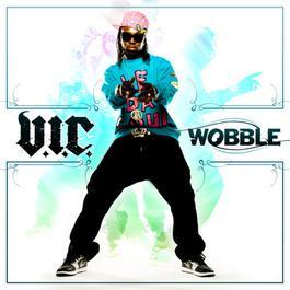 Wobble 2009 V.I.C.