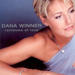 Rainbows Of Love 2004 Dana Winner