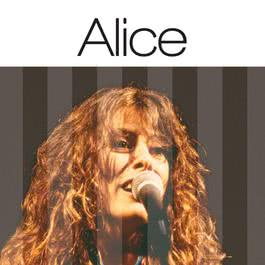Made In Italy 2007 Alice(歐美)