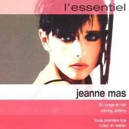 essentiel (l') 2005 Jeanne Mas