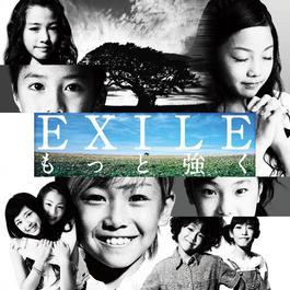 活出堅強 2010 EXILE