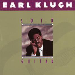 Once Upon A Summertime (Album Version) 1989 Earl Klugh