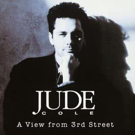 Time For Letting Go (Album Version) 1990 Jude Cole