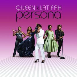 Persona 2009 Queen Latifah