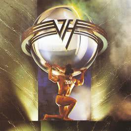 Dreams (Album Version) 1986 Van Halen