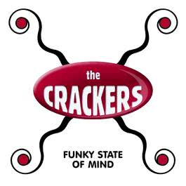 Funky State Of Mind 2006 The Crackers