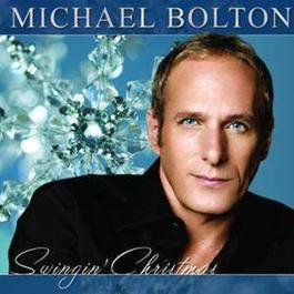 Swingin Christmas 2006 Michael Bolton