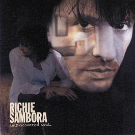 Undiscovered Soul 1998 Richie Sambora