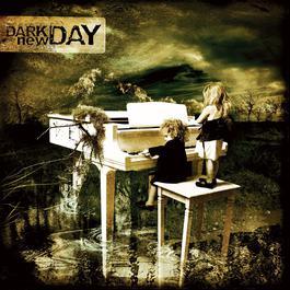 Twelve Year Silence (U.S. Release) 2005 Dark New Day