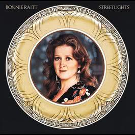 Got You On My Mind [Remastered version] 2001 Bonnie Raitt