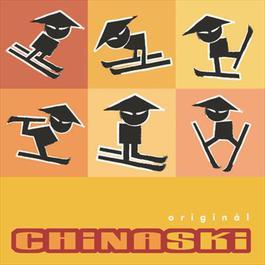 Original 2008 Chinaski
