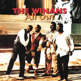 All Out 1993 The Winans