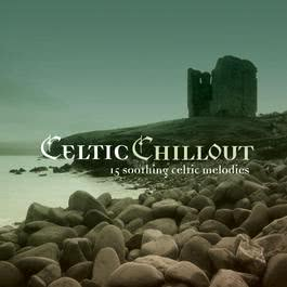 Celtic Chill-Out 2002 William Jackson