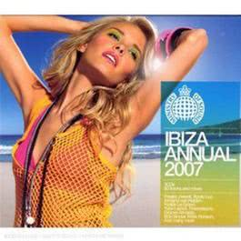 Ministry Of Sound - Ibiza Annual 2007 2014 群星