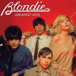Greatest Hits 2002 Blondie
