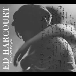 This One's For You 2004 Ed Harcourt