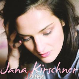Shine 2008 Jana Kirschner
