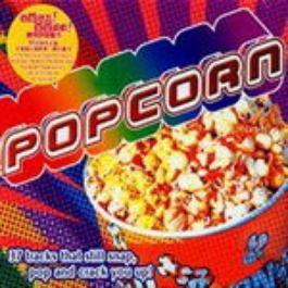 Popcorn 2004 Popcorn