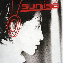 ฟังเพลงอัลบั้ม Sunisa