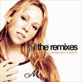 The Remixes 2003 Mariah Carey