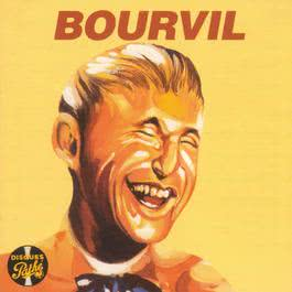 Collection Disques Pathé 2003 Bourvil