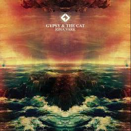 Jona Vark Bundle 2011 Gypsy and The Cat