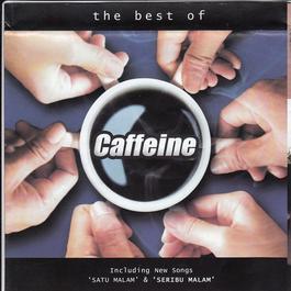 The Best of Caffeine 2014 CAFFEINE