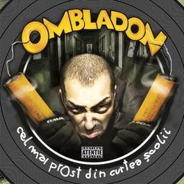 Cel Mai Prost Din Curtea Scolii 2007 Ombladon