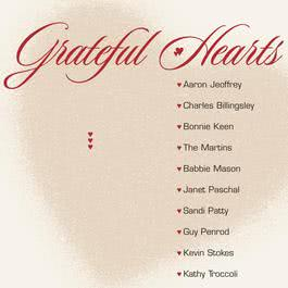 Grateful Hearts 1998 Various Artists