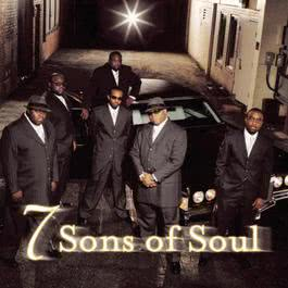 7 Sons Of Soul 2004 7 Sons of Soul