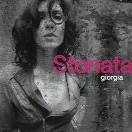 Stonata 2007 Giorgia