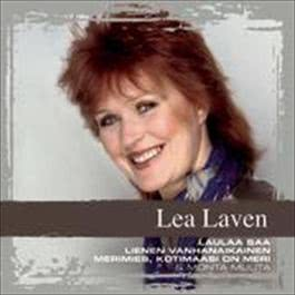 Collections 2008 Lea Laven