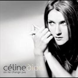 璀璨永恆 法文情歌極致精選 2006 Céline Dion