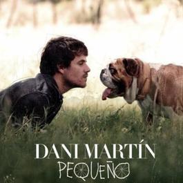 Pequeño 2010 Dani Martin