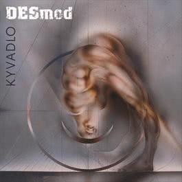 Kyvadlo 2007 Desmod
