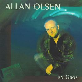 En Gros 2011 Allan Olsen