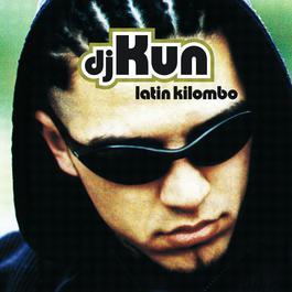 Dj Groove & Mr. Funk 2004 Dj Kun