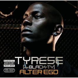 Alter Ego 雙面任務 2006 Tyrese