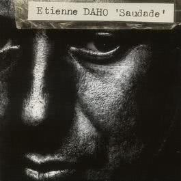 Saudade 2005 Etienne Daho